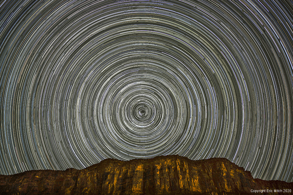red-cliffs-star-trails-as-Smart-Object-1_3-as-Smart-Object-1-copy