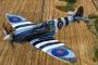 Spitfire MkIX