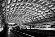 DC Metro Smithsonian