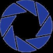 Eric Mitch's Company logo
