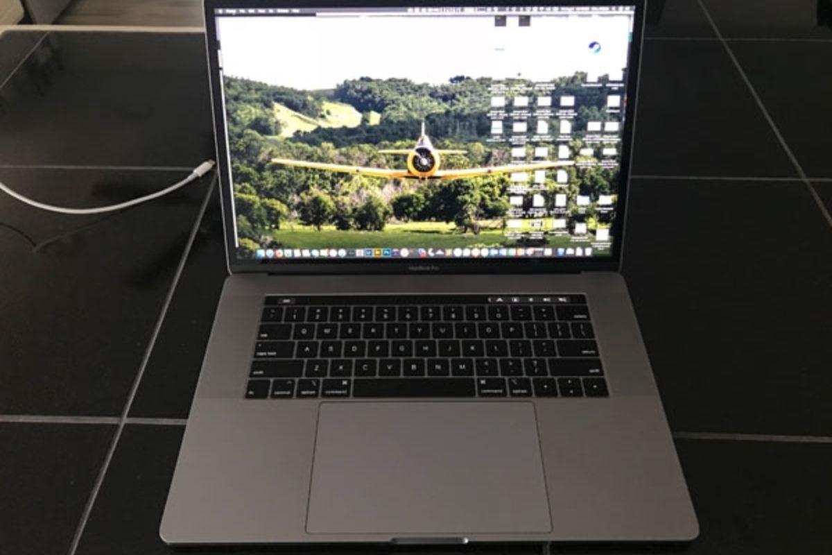 Macbook Pro Retina for sale!!!