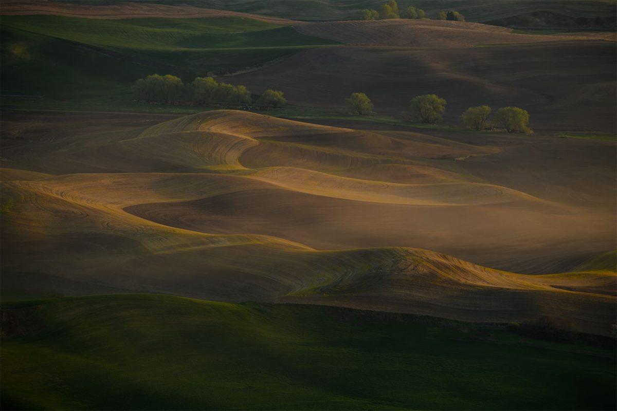 Go long!!! – Long lens for landscape photography